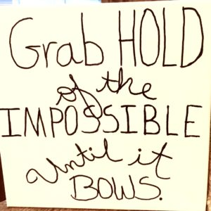 grab-hold-of-the-impossible