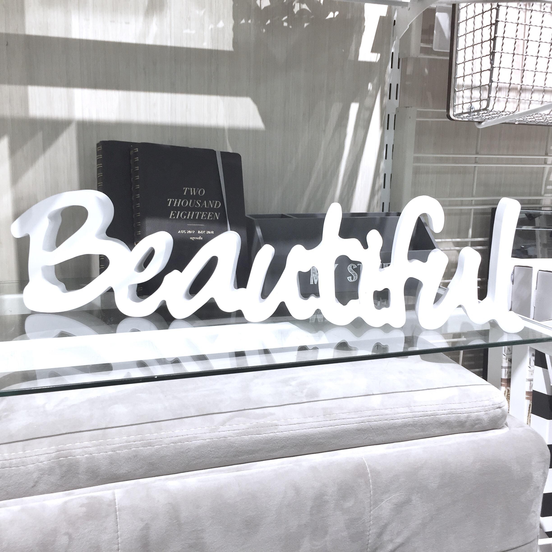 Beautiful – You Can!